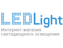 LED Light